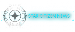 Star-Citizen-News-5