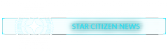 Star-Citizen-News-6