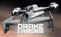 Drake-Interplanetary-Titelbild-770x472